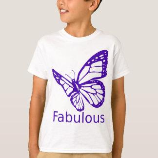 just fabulous T-Shirt