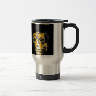 just find my soul travel mug