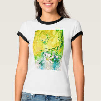 """""""Just for Fiona"""" T-Shirt"""