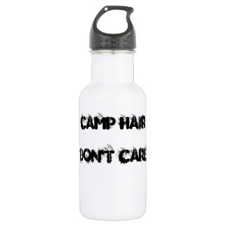 Just for Laughs Water Bottle