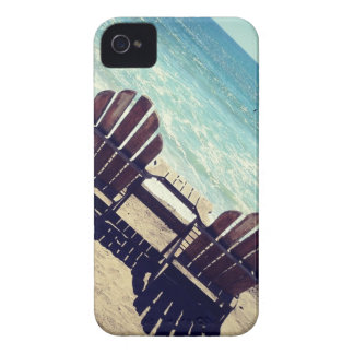 Just for Two iPhone 4 Case-Mate Case