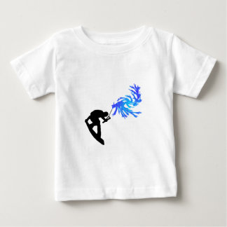 Just Grab It! Baby T-Shirt