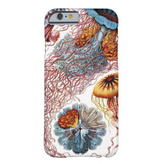 Just Jellies Barely There iPhone 6 Case