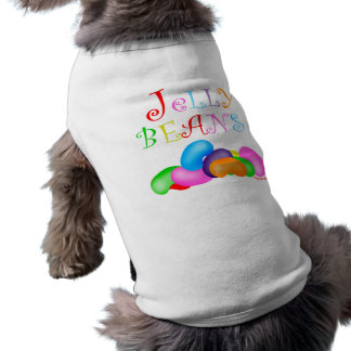 Just Jelly Beans Shirt