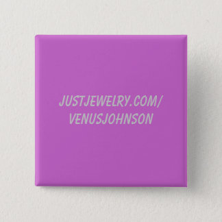 just jewelry website 2 inch square button