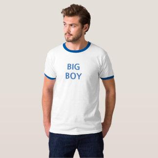 Just Like Bob's T-Shirt