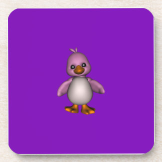 Just  Luv  A  Duck Coasters