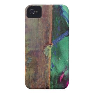 Just Paint Case-Mate iPhone 4 Case