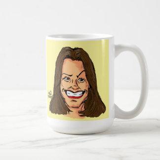 Just Plain Evil Mug