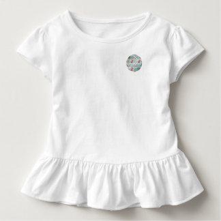 just*start toddler t-shirt