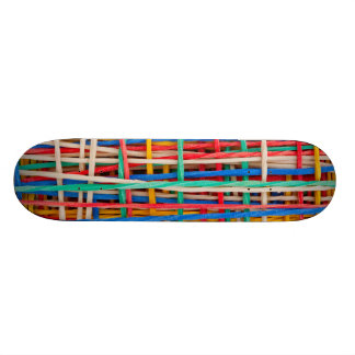 Just strings attached skateboards