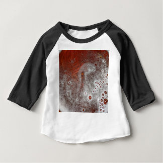 Just The Foam Baby T-Shirt