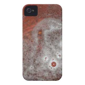 Just The Foam iPhone 4 Covers