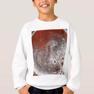 Just The Foam Sweatshirt