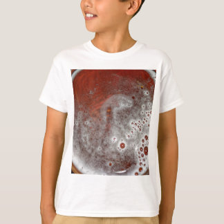 Just The Foam T-Shirt