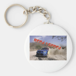 just tyler race car driver keychains