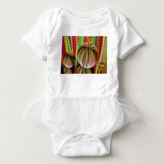 Just Wow Baby Bodysuit