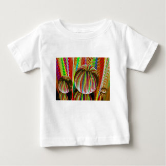 Just Wow Baby T-Shirt
