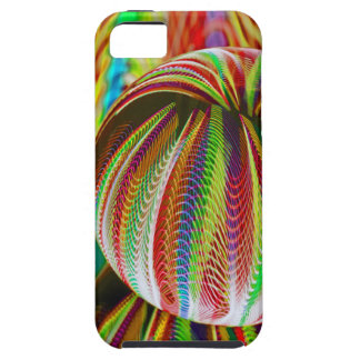 Just Wow iPhone 5 Case