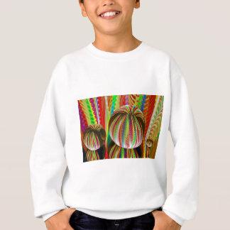 Just Wow Sweatshirt