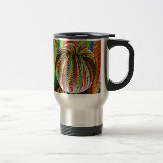 Just Wow Travel Mug