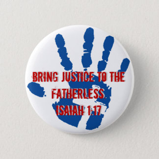Justice Button 2
