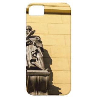 Justice iPhone 5 Case