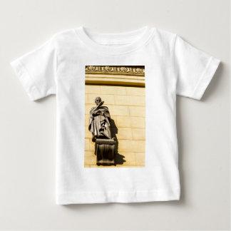 Justice T-shirt Pour Bébé