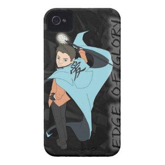 Justin Catch-a-Sketch Case-Mate iPhone 4 Case
