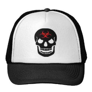 JuVenile Trucker Trucker Hat