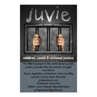 juvie Flyer