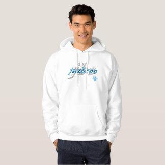 """""""Juzbcoo"""" Sweatshirt"""