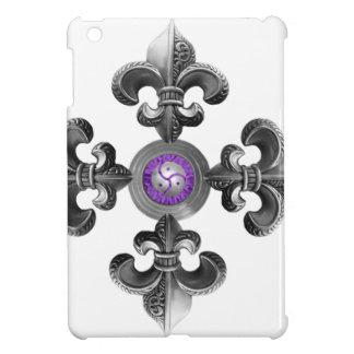 JWH Fan Forum iPad Mini Cover