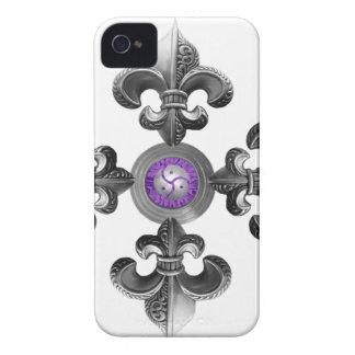 JWH Fan Forum iPhone 4 Case