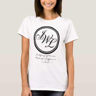 JWL Shirt