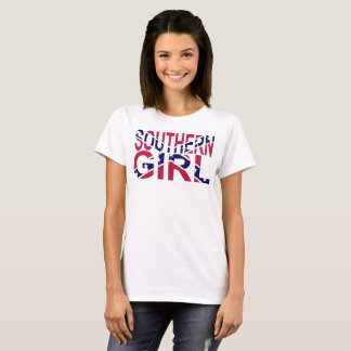 "JXG ""SOUTHERN GIRL"" WOMEN'S T-SHIRT"