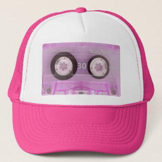 k7 trucker hat