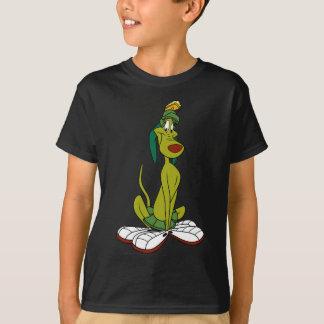 K9 Smile T-Shirt