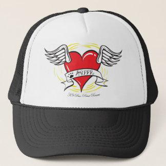 K9PPR Hat