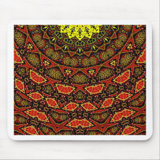 K 315 MOUSE PAD