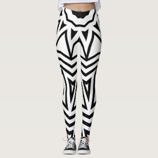 K 400 LEGGINGS