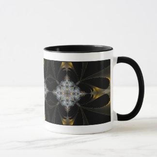 K 544 wide mug
