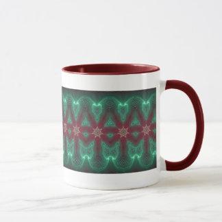 K 700b wide mug