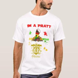 k dot msn T-Shirt
