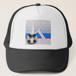 k.jpg trucker hat