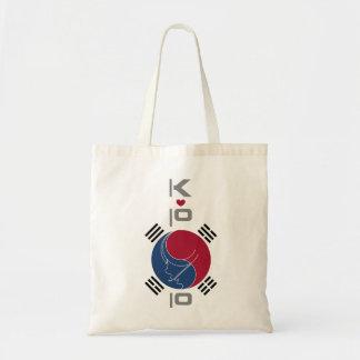 K-POP Ala KOREA DESIGN