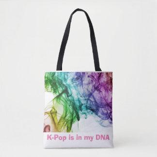 K-Pop handbag