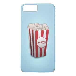 K-Pop Popcorn iPhone 7 Plus Case