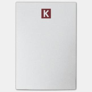 K Post-its Post-it Notes