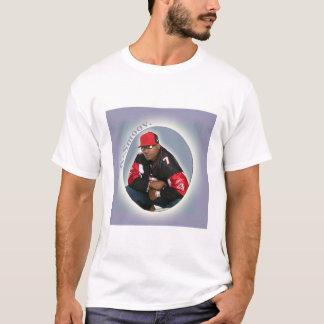 K-Smoov. Classic Spring (apparel) T-Shirt
